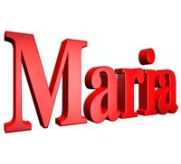 First Name Magyarul