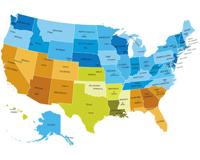 multi state